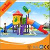 Fabrik-direkte Kind-im Freienspielplatz-Gerät