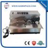 Máquina de calidad superior de la codificación de la tinta sólida (MY-380)