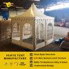 шатер случая Pagoda 3X3m прозрачный Windows (hy017b)