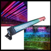 252PCS RGB Führte-Bar Wall Wash Strip Light