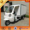 Enclosed Cabin Box를 위한 Chongqing Manufacture Trike