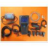 Cindi를 가진 GM Tech2 PRO Kit (Candi&TIS) Vetronix Tech 2 Scanner GM Tech2 Scan Tool