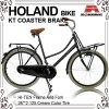 bicicleta interna de Holand del freno de práctico de costa 26 (AYS-2630S)