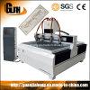 Cabeça de múltiplos 4 Fusos mobiliário em madeira Router CNC (DT1815-4)