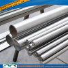 Engels Roestvrij staal 304 van ASTM DIN om Staaf/Staaf