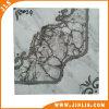 4040 de zwarte Steen van het Kant kijkt de Opgepoetste Verglaasde Ceramische Tegels van de Vloer