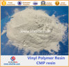 Resina CMP45 do cloreto de vinil