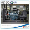 100kw /125kVA Diesel Generator Powered da Doosan Engine