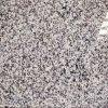 Granit normal Polished G655 avec la bonne qualité