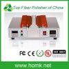 Fibre Optique Connecteur Four de séchage