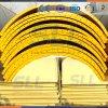 Silo razoável de Price Sand Storage com Capacity 30-500ton