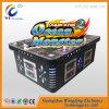 Die meiste populäre Ozean-Stern-Fisch-Hunter-Säulengang-Spiel-Maschine