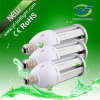 RoHS 세륨을%s 가진 E27 8000lm 80W Corn Lighting