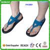 KUUROORD Comfortable Flip Flops Flat Sandals voor Ladies Pictures (RW28831C)