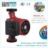 Eau chaude et froide pompe de circulation (RS32/4G-180) pour la douche
