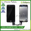 Экран касания TFT Repalce LCD на iPhone 7 добавочное