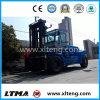 Prix diesel lourd de chariot élévateur de 15 tonnes