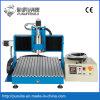 Torno CNC CNC Máquinas Herramienta de grabado de la herramienta de fresado CNC