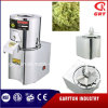 Picador de vegetais eléctrico (TAB-GS280) cortador de enchimento de produtos hortícolas