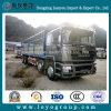 Carro usado del camión de la estaca de M3000 8X4 para Promition