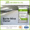 Unvergleichbares gute Qualitätsbarium-Sulfat Baso4
