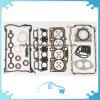 La junta llena de la alta calidad fijó para las piezas de automóvil del motor de VW Passat 1.8t