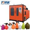 Botella automática del aerosol de Palstic de la poder de riego de Tonva que hace la máquina