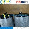 Stahlförderanlagen- Spannrollen