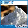 El Algodón de fibra cerámica pulverizada