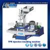 TPR Máquina de Moldagem por Injeção