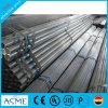 Пробка углерода структурно круглой Pre-Гальванизированная сталью