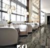 Темно-серый Frappuccino каменным полом плитки