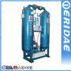 Dessecante de adsorção de elevada qualidade para compressores de ar do secador de ar