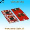 Sublimazione permanente Printting del chip Sb53 Jv1500 Jv300 del CISS