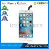 Панель касания LCD на iPhone 6 добавочное, запчасти для iPhone