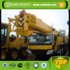 Grand 160ton camion grue mobile