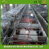 Животноводство регулируемый Pig Farrowing ящик