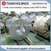 Ss400, S235jr, bobina laminata a caldo del acciaio al carbonio Q235