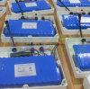 가로등을%s Hight 수용량 건전지 12V 40ah LiFePO4