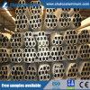 Legering van het aluminium dreef Naadloze Buizen (7050/7075/7178) uit
