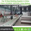 Preço inferior pré-GB Buldings metálicas da estrutura de aço
