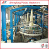 Telar circular de plástico de alta velocidad para la bolsa de arroz (SL-SC-4/750)