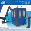 Автоматическая машина для выдувного формования ПЭТ-бутылки (AK-20)