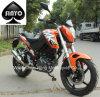 Ktmの涼しいモデル良質の中国の競争のオートバイ