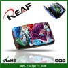 Nfc & RFID 보호 Aluma 알루미늄 지갑 카드 홀더