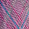 Tissu imprimé par chaîne (ZF-YH011-23)