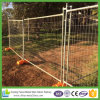 Cerca temporal movible de las ventas calientes Fs-Y-251