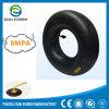 Entraîneur Tyre Inner Tube 280X508