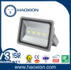 Haute 300W Projecteur LED pour une utilisation en extérieur
