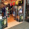 Veiligheidssysteem het van uitstekende kwaliteit van EAS rf voor Clothing Store